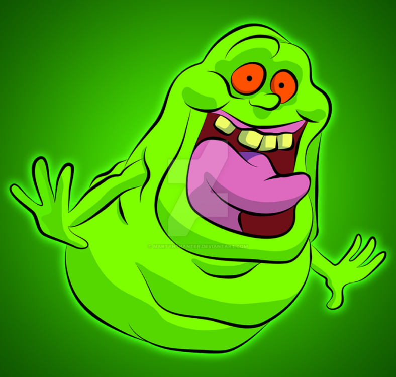 slimer_by_martyntranter-d5bv0ix.png