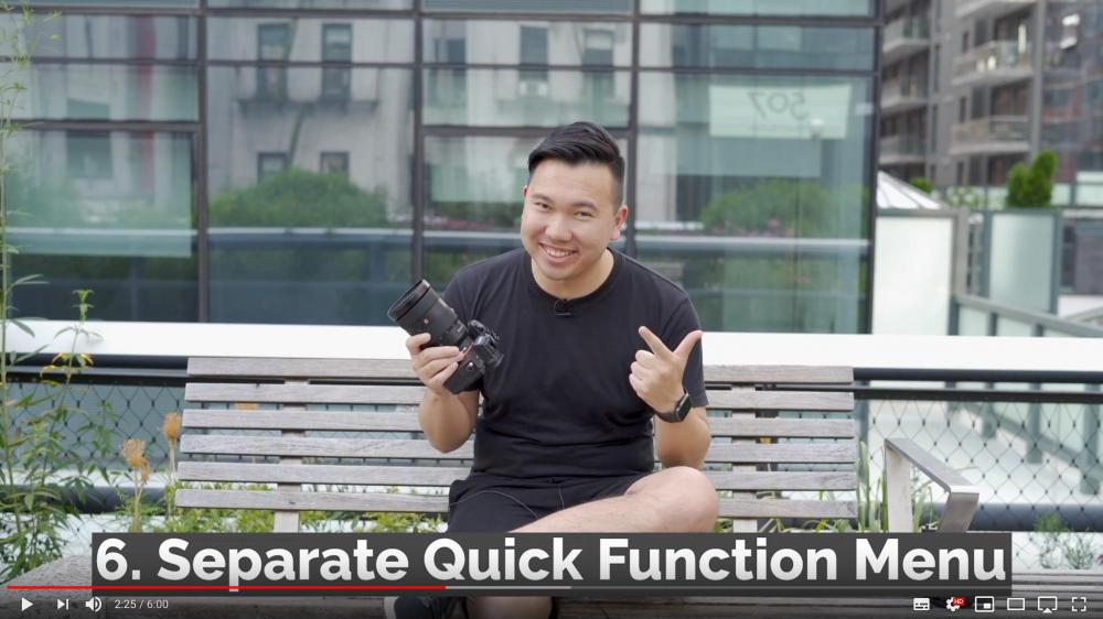 yt-quick-func-a7r-iv.jpg