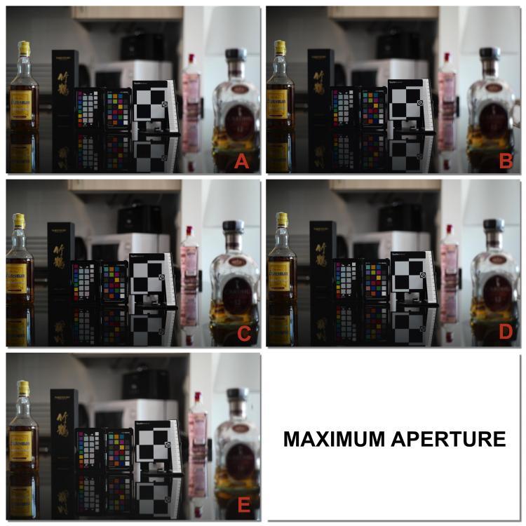 128238272_50mmTest-MaximumAperture.thumb.jpg.e59b18eb572aed434108178348e81ffb.jpg
