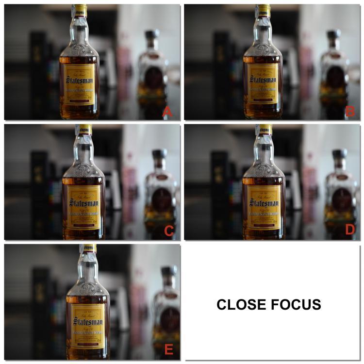 1894042655_50mmTest-CloseFocus.thumb.jpg.3f45d94a502c26c96cf577572e9581e9.jpg