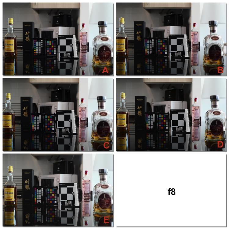 2040346997_50mmTest-f8.thumb.jpg.30925cf26d13acd0e3982e1c96eaf8a2.jpg