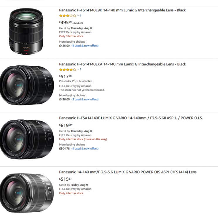 Screenshot_2019-08-05 Amazon co uk lumix 14-140mm Electronics Photo.png