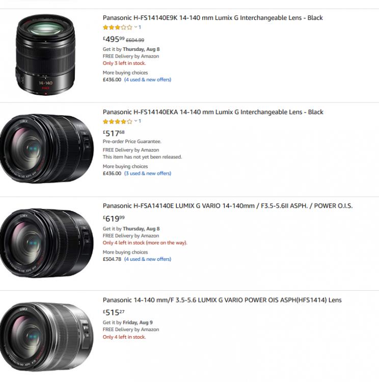 Screenshot_2019-08-05 Amazon co uk lumix 14-140mm Electronics Photo.png