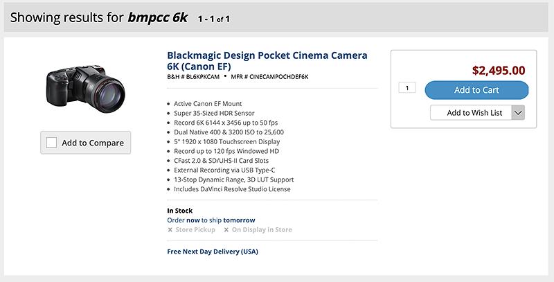 bmpcc6k.png