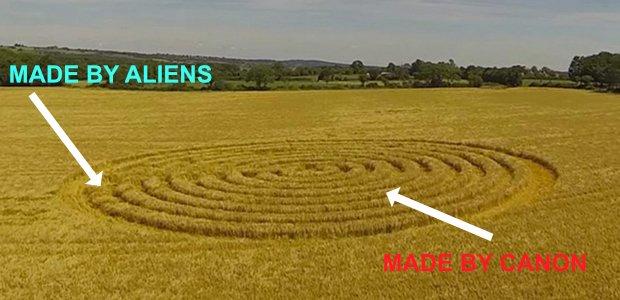 crop_620.jpg.323baceaa811b5395a99718c8d889c72.jpg
