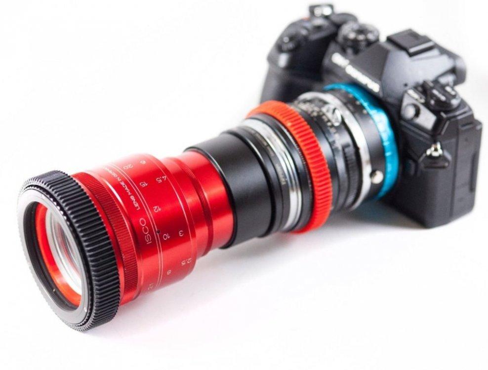 isco-micro-anamorphic-lens.jpg
