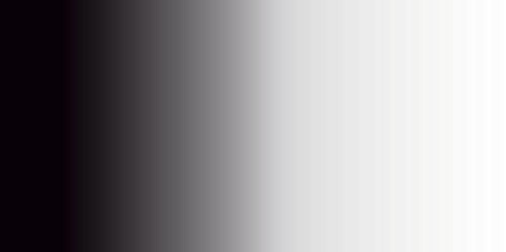 nikon_gradient2.jpg.b009a11ee0d0f8e391554195baa496ac.jpg