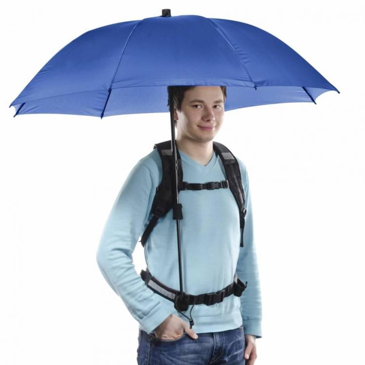 walimex-pro-swing-handsfree-umbrella-navy-w-carrie.thumb.jpg.1ea388c3e143318edb514be9435f588f.jpg