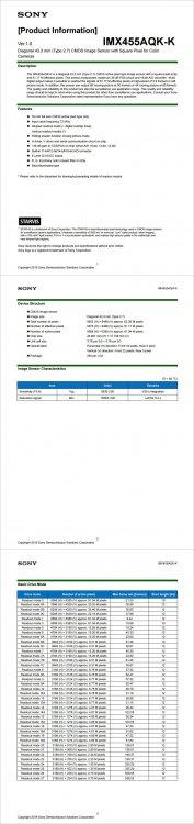 IMX455AQK.thumb.jpg.b9cdc38128c4cbf3beeb82bf56e86aa4.jpg