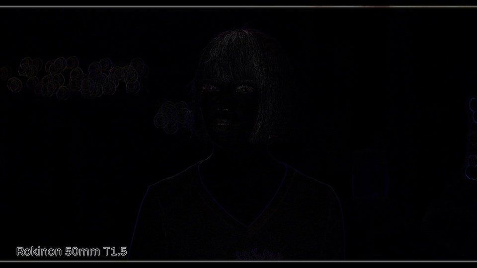 Untitled_1.2.1.T.jpeg.19828040fd007ab57f25cf6b4b353a4e.jpeg