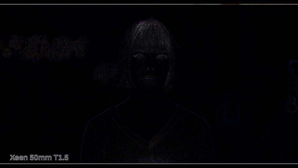 Untitled_1.5.1.T.jpeg.bd88588d1b8109c4e2681b3c64e52f0b.jpeg