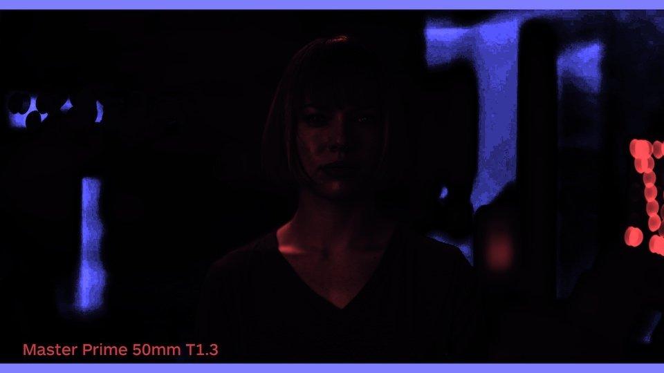 Untitled_1.7.1.jpeg.ca24dbdd020b0cf0060bf65d2de0f16f.jpeg
