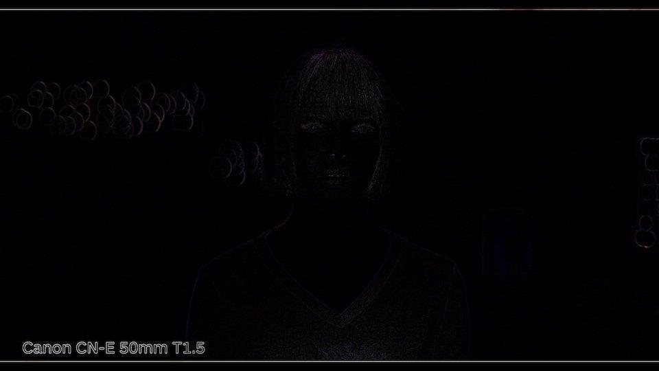 Untitled_1_10.1.T.jpeg.d46cc08572ea6630d0ec4becb1fcb437.jpeg