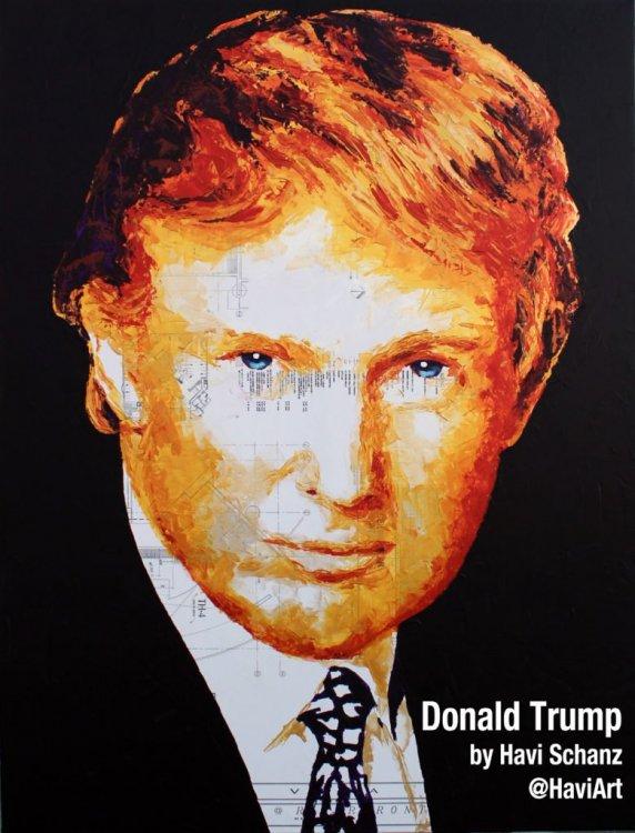 Donald_Trump_by_HAVI_SCHANZ-780x1024.thumb.jpg.3cd6aa2b23189801647e8df8726372de.jpg
