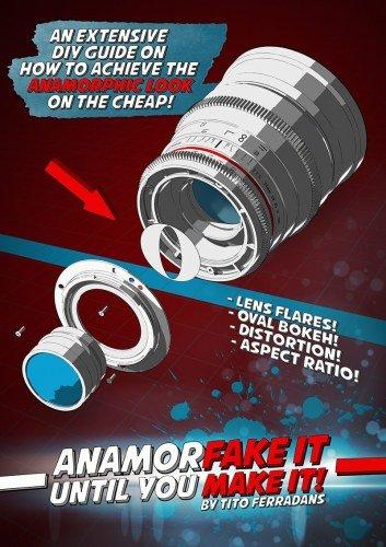 anamorfakeCover.jpg