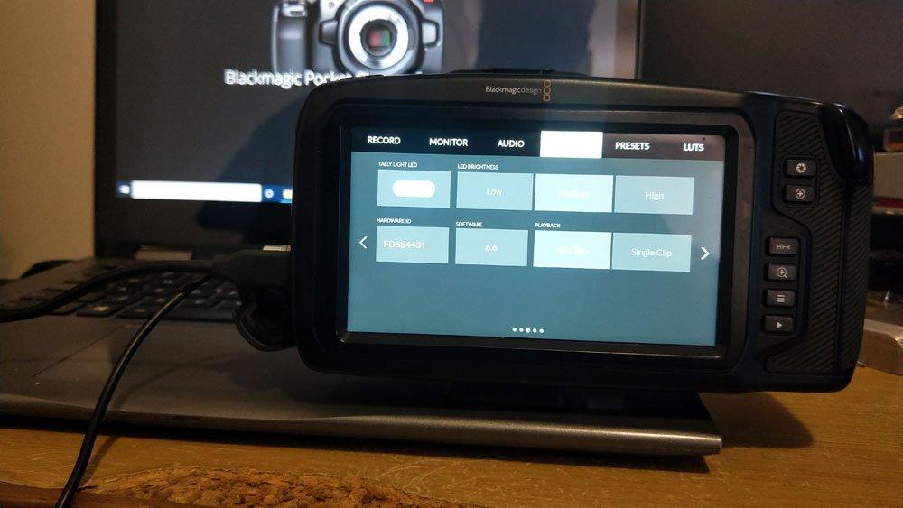 camera-update.jpg