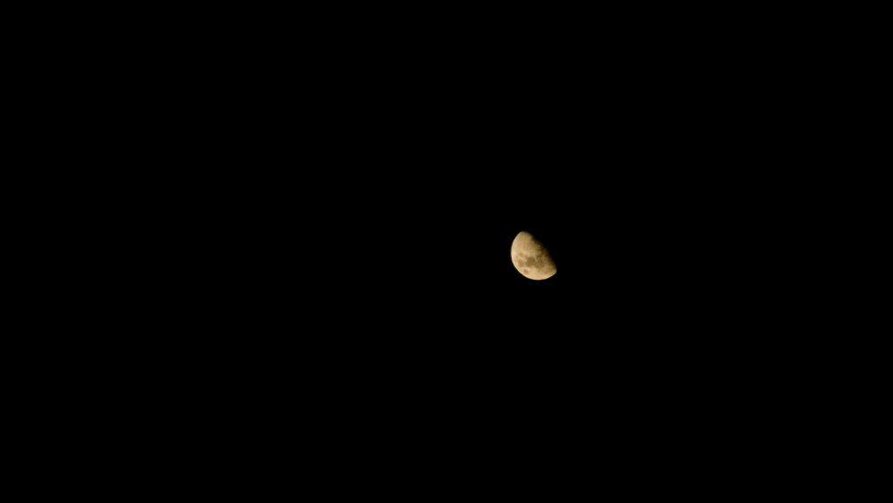 moon1287.jpg