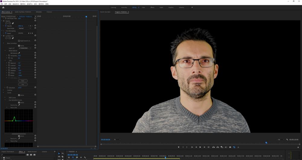 Adobe Premiere Pro 2019 - D__Video_100_ev_2019_Project_Chromateszt _ 2019. 12. 23. 18_00_53.png