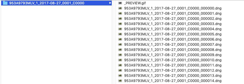Screenshot 2019-12-09 at 21.49.21.png