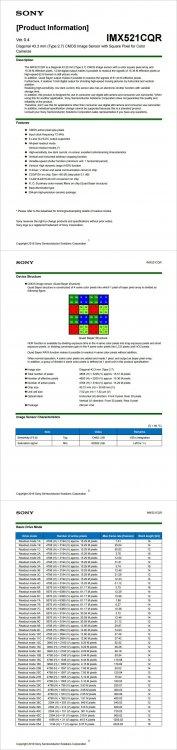 IMX521.thumb.jpg.06c781766951047f4473ba77a448ff46.jpg