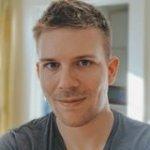 Gavin Greenwalt