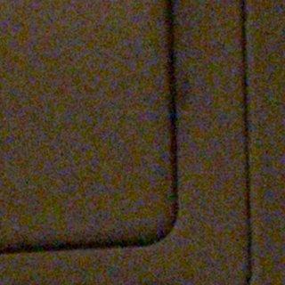 03-low_light-pocket_4k-crop.jpg.42967910268c1e3609c6eb4b4d67bd66.jpg