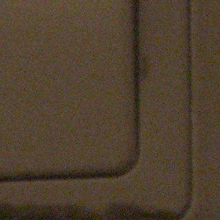 03-low_light-sigma_fp-crop2.jpg.a8c3bb80e503ba325fa192e699ae2fa9.jpg