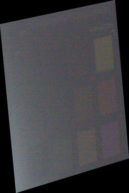07-dynamic_range-pocket_4k-dng.thumb.jpg.f9bf03174920c052da19459d507a46b3.jpg