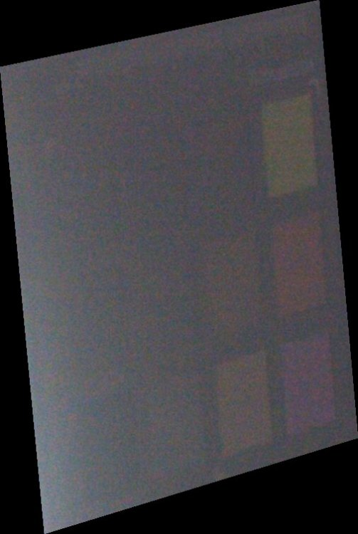 07-dynamic_range-pocket_4k.thumb.jpg.78828fd30f3d2fbfcc5a46f3a532ed69.jpg