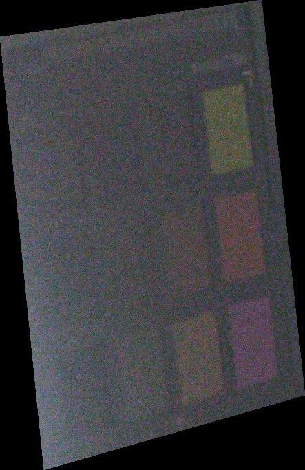 07-dynamic_range-sigma_fp.jpg.c63cbde3354629aefb544c85fe4b7a25.jpg