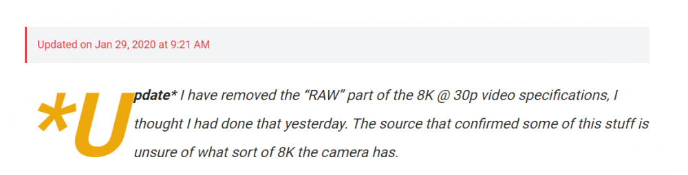 2020-01-29 14_36_33-Canon EOS R5 Specifications _ Canon Rumors – Brave.png