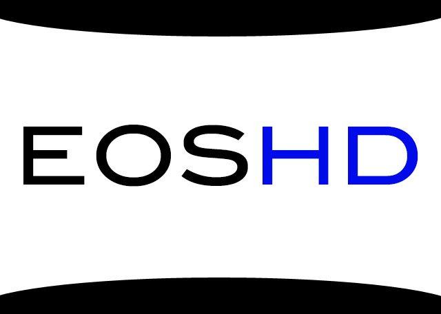 new eoshd logo 2018 candidate 1.jpg
