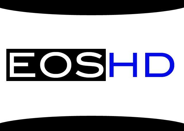 new eoshd logo 2018 candidate 2.jpg