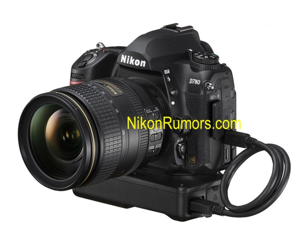 Nikon-D780-DSLR-camera-6.thumb.jpg.2e62d17102c2a54ef0d3a9b695390290.jpg