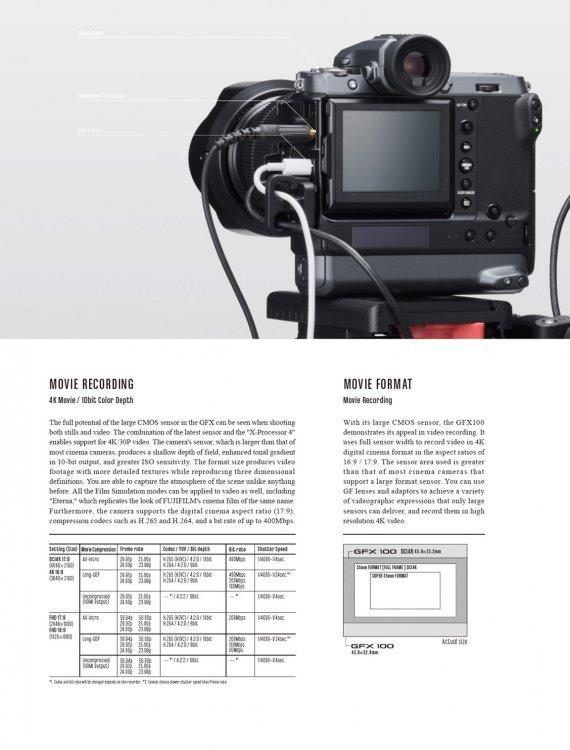 GFX 100 Video Formats.jpg