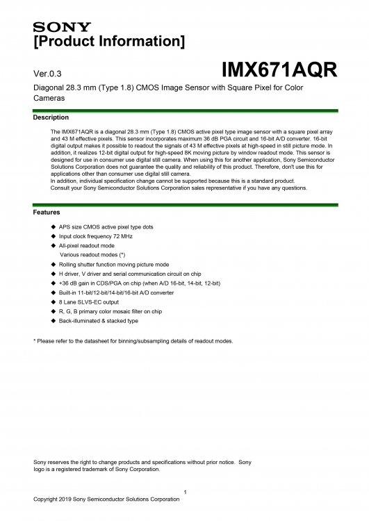 1531126077_IMX671AQR_Flyer(pdf.io)-1.thumb.jpg.0d6899d019c15f238531aafa8dc20d7a.jpg