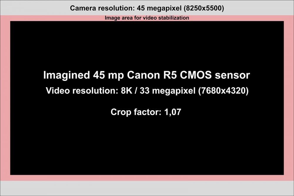 Imagined 45 mp Canon R5 CMOS sensor.jpg
