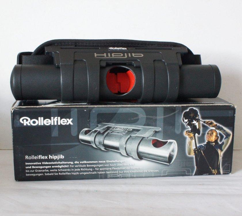 HipJib-Video-TripodMonopod-Mount-For-Movie-Cameras-Like-Paillard-Bolex-Arriflex-etc.-01.thumb.jpg.a0c1c482030dfb54634f53609df8356e.jpg