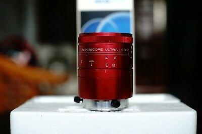 Isco-cinemascope-ultra-star-plus-21-RED.jpg.dbbc52d487ff7579de7cfafe56fc9044.jpg