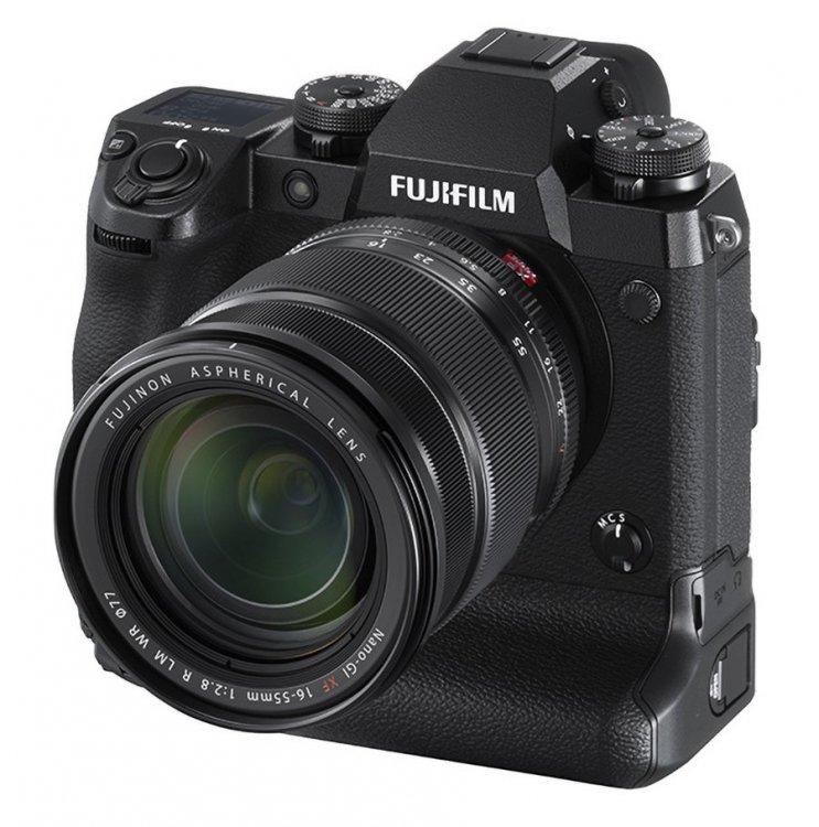 fujifilm_x-h1_black_front_16-55-lens.thumb.jpg.a8ef9aa1b721301905d904e29d6a6b10.jpg