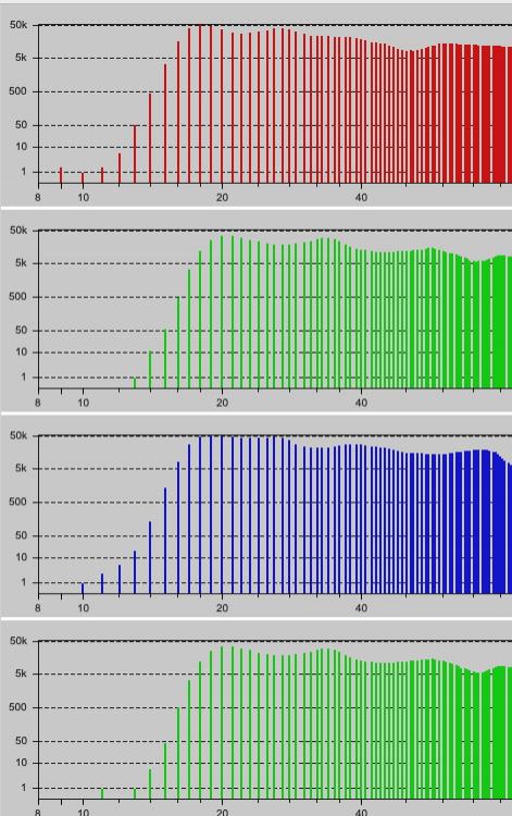 Screenshot 2020-03-19 at 14.40.18.png