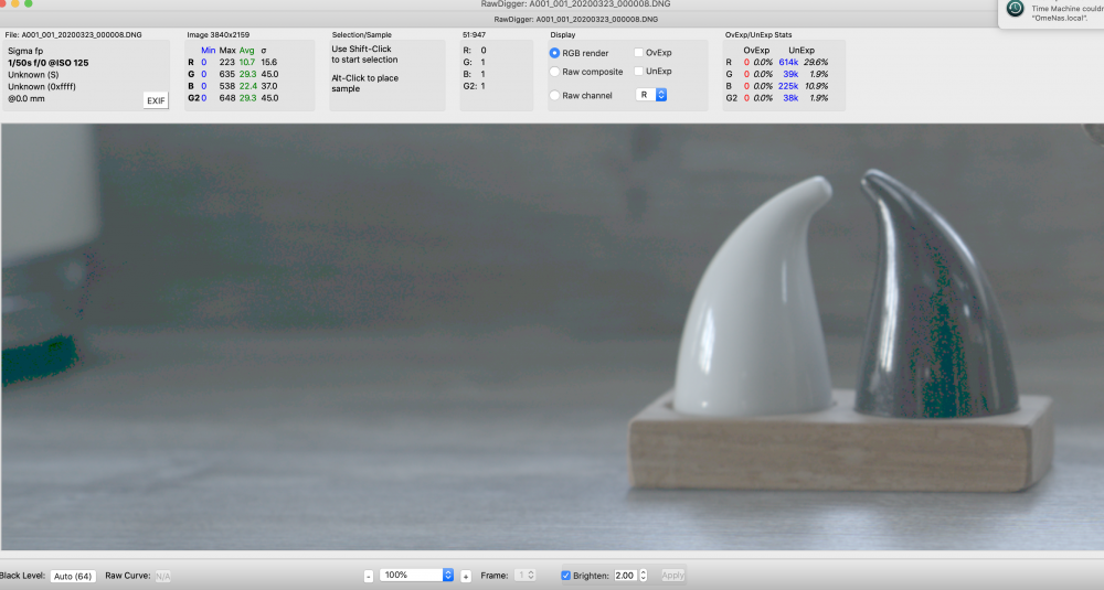 Screenshot 2020-03-24 at 15.19.05.png