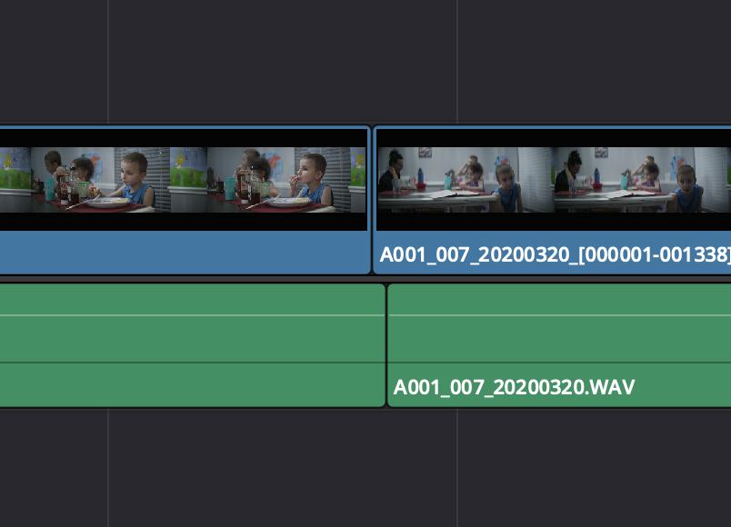 Screen Shot 2020-03-20 at 9.42.25 PM.png