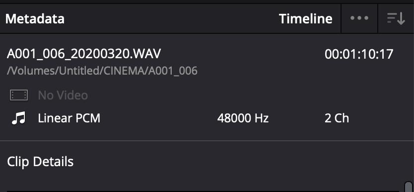 Screen Shot 2020-03-20 at 9.42.36 PM.png