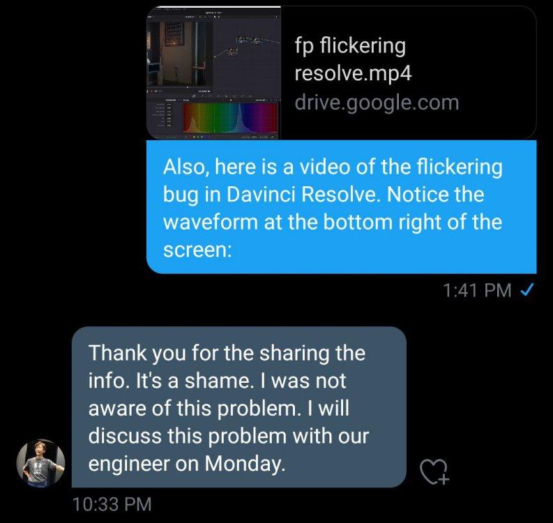 Screenshot_20200320-223758.png