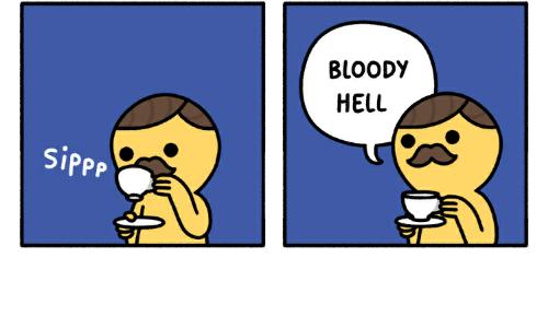 bloody-hell-sippp-38459889.png.5dd83cb40cbf3c52fd14a5568c481c6b.png