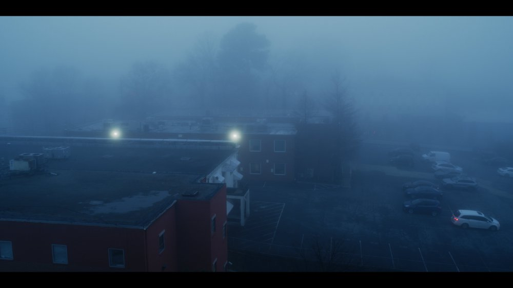 foggymorning_1.1.1.jpg