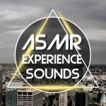 ASMR Experience