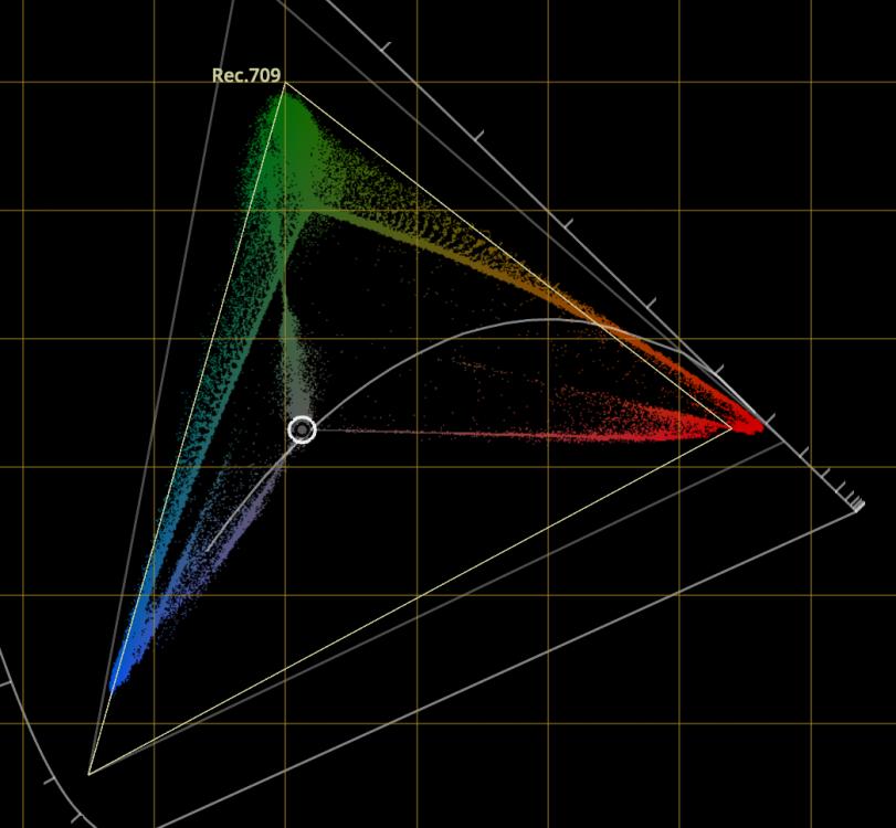 Screenshot 2020-04-03 at 14.33.47.png