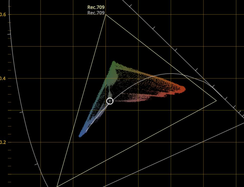 Screenshot 2020-04-03 at 14.39.30.png